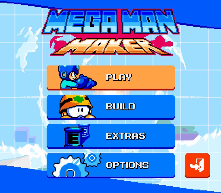 Mors Games